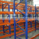 Guangzhou Top Sale Experienced Manufacture Professional Service Storage Beam Racking Heavy Duty Rack