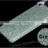 Full Body Luxury Bling Diamond Protector Film Sticker for iPhone 4s 5s 6 6s plus