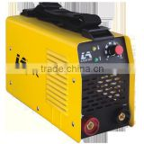 Doulbe boards IGBT Inverter Dc ARC Welding Machine GX Models GX-140,GX-160,GX-180,GX-200
