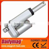 Electric Linear Actuator For Recliner Chair Parts