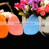 beautiful insole cushion, forefoot cushion, pain relief insole