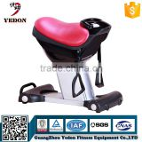 Factory price horse riding exercise machine for sale