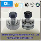 OEM High Precision Brand track roller bearing wheel bearing