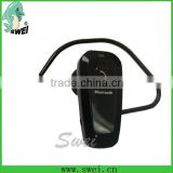 Stereo Bluetooth Headset for PS3 Game Accessory/ Cell phones/ PC
