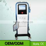 New hydrodermabrasion hydra skin peel facial skin peeling solutions oxygen water jet peel equipment