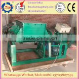 Factory direct sell colorful chalk making machinery