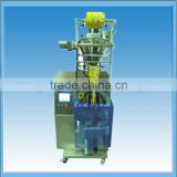 2016 Hot Selling Detergent Powder Packing Machine