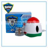 pest control device/anti-mosquito equipment/anti-mosquito devices