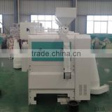 Factory price corn maize skin removing machine