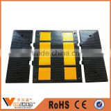 best Speed Bump, durable Speed bump, Speed bump for export
