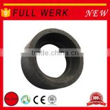 Car part brake system brake lining adhesive for construction machine
