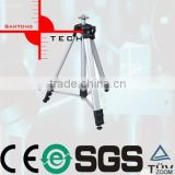2017 Hot Sales ST02AT Factory Price mini professional light tripod