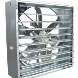 heavy   duty  ventilation  exhaust fan for   greenhouse