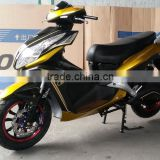 New Condition and Electric Fuel electric motorcycle(MT-A17)