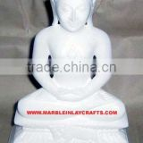 Beautiful Buddha Statue
