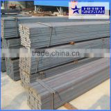 Q235,SS400,ASTM A36 Flat Steel Bar price