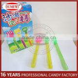 95ml Beach Tool Soap Bubble Water Toy