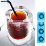 silicone ice cube trays silicone shot mold glass ice tray bpa free silicone ice shot ball mould