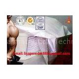 Anti Aging Weight Loss Steroids , Dexamethasone Steroids Raw Powder For Healthy / CAS 50-02-2