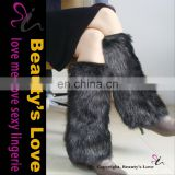 2015 leg warmers, arm warmers winter wool, leg warmers for women