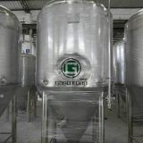Brewpubs Equipment/Brewpub/The whole beer equipment is consisted of Mash system,Fermentation system,Refrigeration system