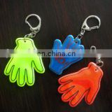 Hot sell Gifts Promotion customized reflecx hanger