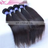 malaysian wigs unprocessed virign malaysian hair straight 100g/pc full lace wig