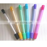 Simple Eraser Stick pen