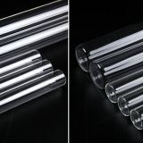 Quartz Sleeves for UV Light