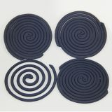 Topone Sweet Dream Mosquito Coil 130 mm 10 Plus 2 Promotion
