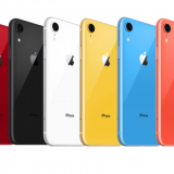 Apple iPhone XR 128GB - All Colors! GSM & CDMA UNLOCKED