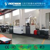PP Hollow Plastic Board Corrugated Sheet/Boards Making Machine Extruder