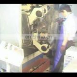Supply Taps Casting Gravity Die Casting Machine For Brass and Copper