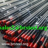oil and gas transportation oil tubing