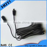 usb male to female audio cable aux extension cable                                                                                                         Supplier's Choice