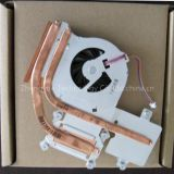 I'm interested in  'Sony Vaio VGN-FJ290P HeatSink and Fan MCF-C13PAM05' on the China Supplier