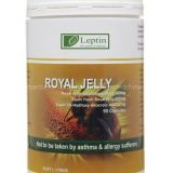 I'm very interested in the message 'Royal Jelly Lyophilised (bee) 200mg, Equiv fresh Royal Jelly 600mg' on the China Supplier