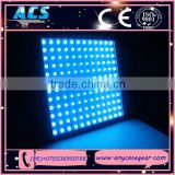 ACS newly products 12x12 led pixel light, led pixel for sale