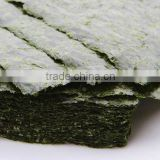 50 sheets Japanese dried sushi alga nori precio