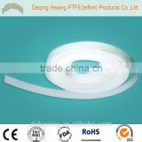 high quality heat resistant teflon film ptfe tape