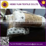 Best selling muslin gauze bamboo cotton for baby clothing blanket