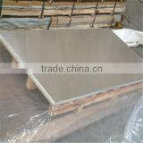 high quality aluminium sheet 3005 for curtain wall, construction material, hardware etc