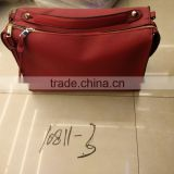 Korean Style Ladies Handbags,Cheap Designer Handbags,Genuine Leather Handbags                                                                         Quality Choice