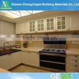 chinese grey granite counter tops prefab tops and counter top stove