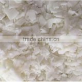 Qualified soy wax flakes for candle making raw materials