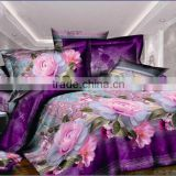 Latest design duvet cover,bed sheet set,3D print bedding sets                                                                         Quality Choice                                                     Most Popular