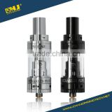 Alibaba China offer Sense Herakles plus sub ohm tank Top fill sub ohm tank herakles plus free shipping
