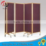 Wholesale High Quality Modern Banquet Partition