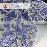 wholesale cheap embriodery african fabrics korean swiss garment cotton lace