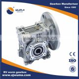 High Power Industrial Parallel Shaft Gear Box Reducer speed reducer for packaging machinery